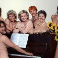 London's West End Comedy Smash hit CALENDAR GIRLS is coming to Australia! Starring Lorraine Bayly, Rachel Berger, Rhonda Burchmore, Cornelia Frances, Jean Kittson, Anna Lee & Amanda Muggleton – you'll see more of this...