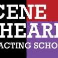 Scene & Heard takes you into the world of acting, voice and physical movement for the stage, while increasing your self esteem, confidence, energy and life skills. Our classes are...