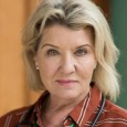 Prisoner Cell Block H fans won't want to miss Hollyoaks next week, as Amanda Muggleton makes a cameo appearance on the soap. Digital Spy can exclusively confirm that Amanda has landed the role of...