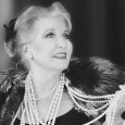 Grande dame, adventuress, beauty, wit – the flamboyant Coral Browne travelled a world away from her humble Australian beginnings to become the toast of the London stage in the 1940's....